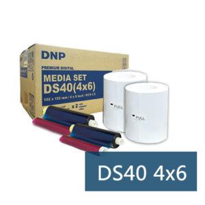 DS4046