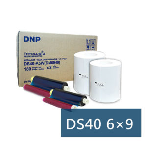 DS4069