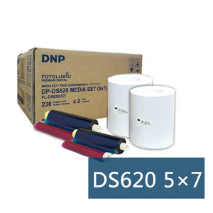 DS62057