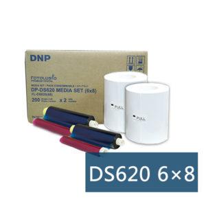 DS62068