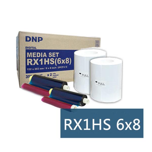 RX-HS68(1)