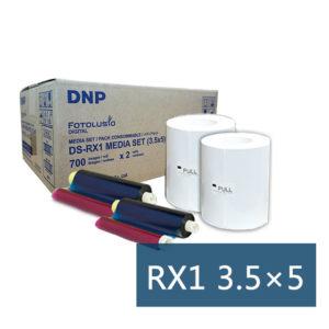 RX13.5