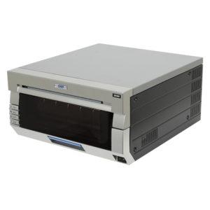 ds40-600