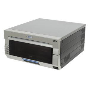 ds80-600