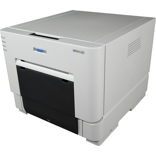 dnp_ds_rx1hs_dye_sublimation_printer_1468272559000_1264019