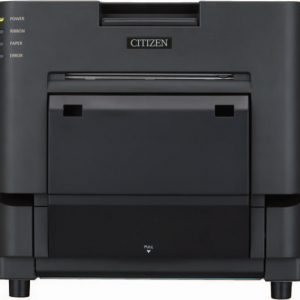 CITIZEN PHOTOPRINTER CW-02 - cw02