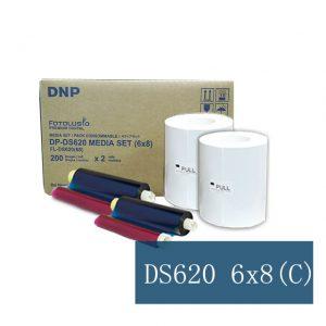 DS620 68C